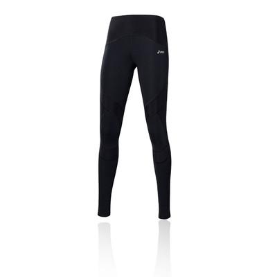 Asics Leg Balance Damen Lauftights