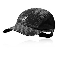 Asics Performance Lyte Cap