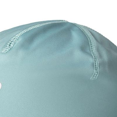 Asics Winter Beanie-Mütze