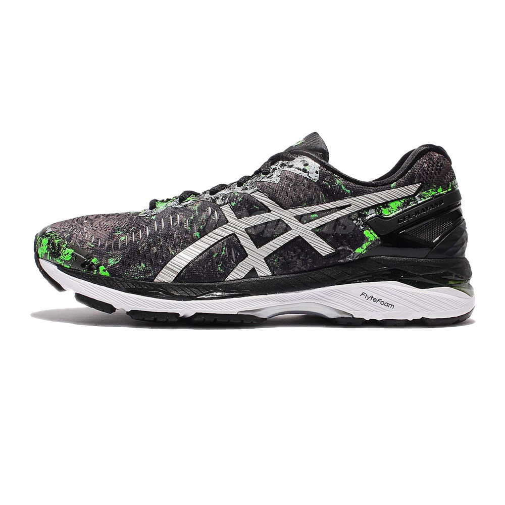 ASICS Gel-Kayano 23 Running Shoes