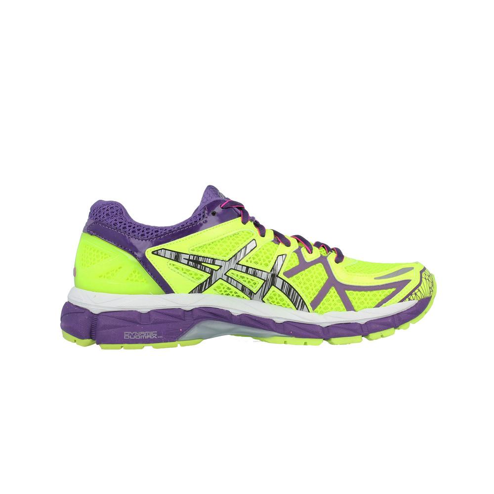 sports shoes fb6f5 756cd ... ASICS Gel-Kayano 21 Lite Show Women s Running Shoes ...