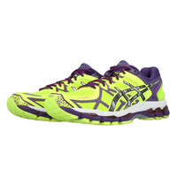ASICS Gel-Kayano 21 Lite Show Women's Running Shoes