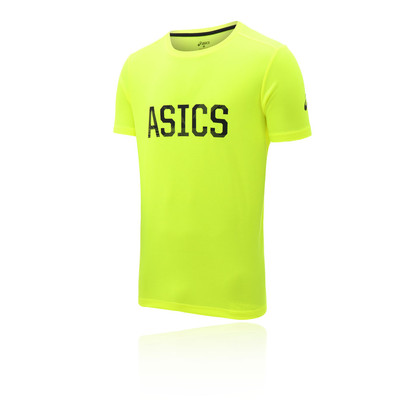 Asics Graphic Training T-Shirt