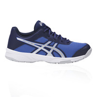 ASICS Gel-Tactic 2 GS Junior Court Shoes