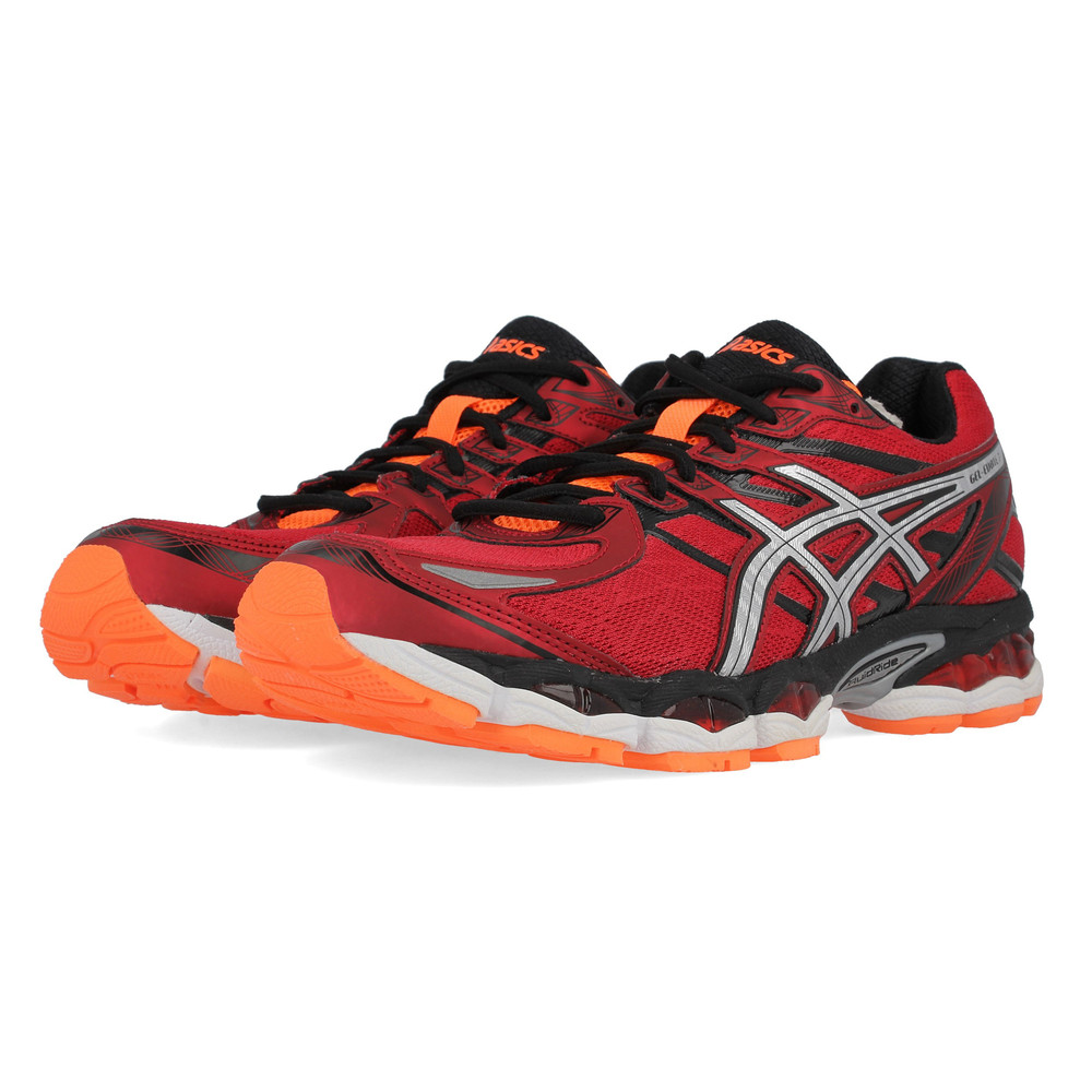 Asics Gel-Evate 3 Running Shoes