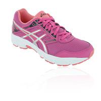 Asics Gel-Ikaia 6 GS Junior zapatillas de running