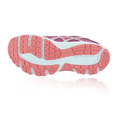 Asics Gel-Ikaia 6 GS Junior Running Shoes