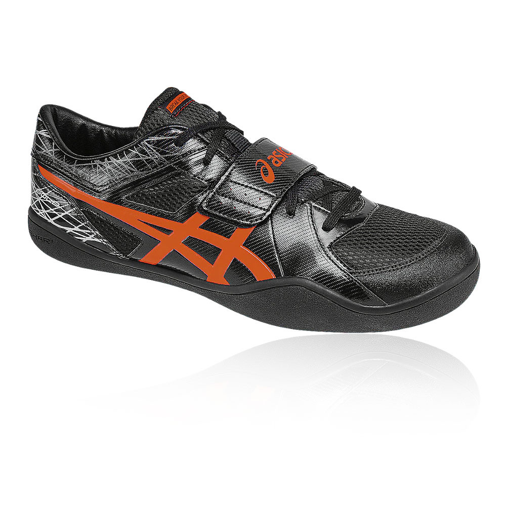 ASICS Throw Pro Spikes
