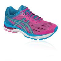 Asics Gel-Pursue 2 Women's Running Shoes