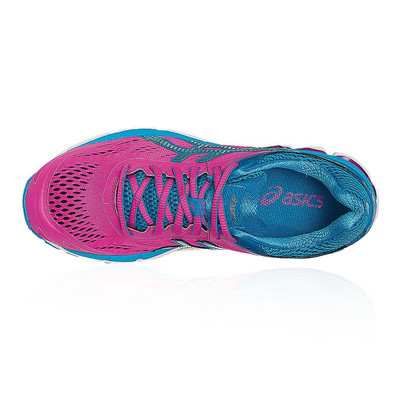 Asics Gel-Pursue 2 Women's Running Shoes