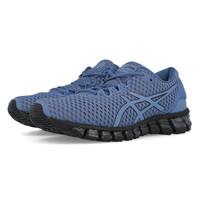 ASICS Gel-Quantum 360 Shift chaussures de running