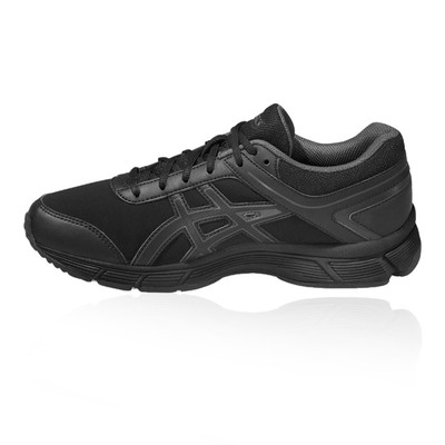 Asics Gel-Mission Women's Walking Shoes