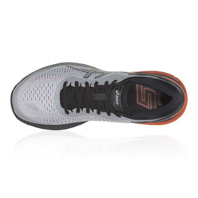 ASICS Gel-Kayano 25 Running Shoes