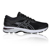 ASICS Gel-Kayano 25 Running Shoes - SS19