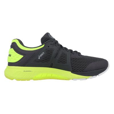 ASICS GT-4000 Running Shoes - SS19