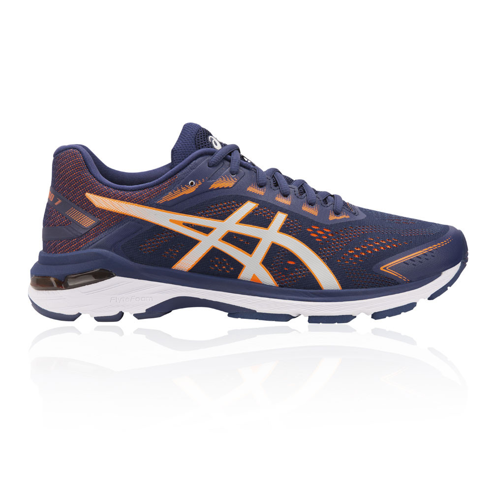 ASICS GT-2000 7 Running Shoes