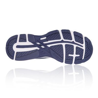 ASICS GT-2000 7 Running Shoes