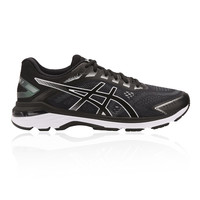 ASICS GT-2000 7 Running Shoes - SS19