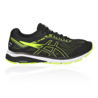 ASICS GT-1000 7 Running Shoes - SS19