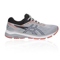 ASICS GT-1000 7 Running Shoes - SS19