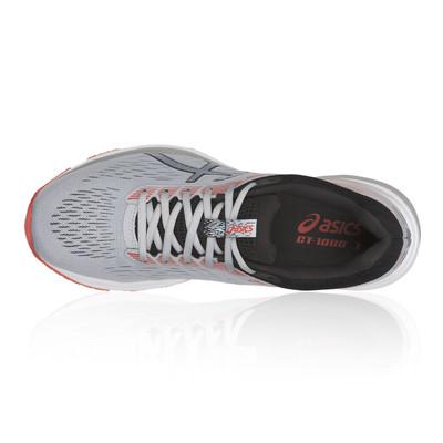 ASICS GT-1000 7 zapatillas de running