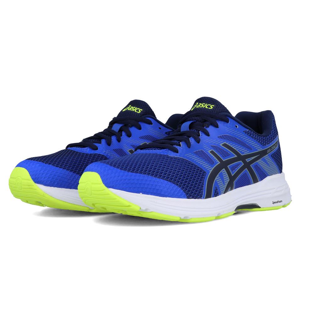 új, kiváló minőségű jól ismert engedélyezett webhely ASICS Gel-Exalt 5 Running Shoes - 50% Off | SportsShoes.com