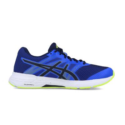 ASICS Gel-Exalt 5 Running Shoes