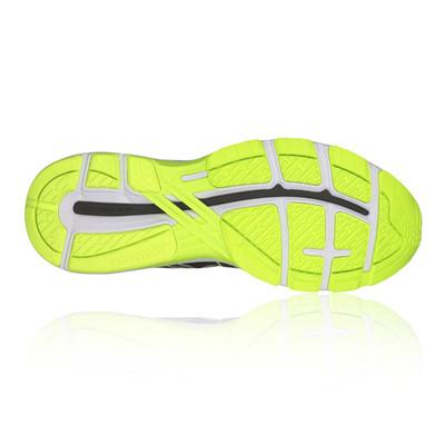 ASICS Gel-Pursue 5 Running Shoes