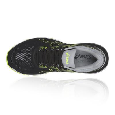 ASICS Gel-Pursue 5 zapatillas de running