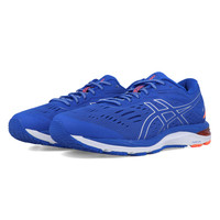 ASICS Gel-Cumulus 20 Running Shoes - SS19