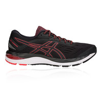 ASICS Gel-Cumulus 20 Running Shoes - SS19