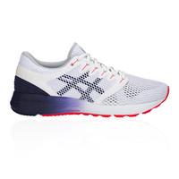 ASICS Roadhawk FF 2 Running Shoes - SS19
