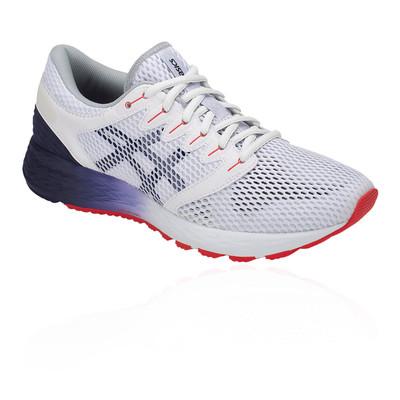 ASICS Roadhawk FF 2 Running Shoes