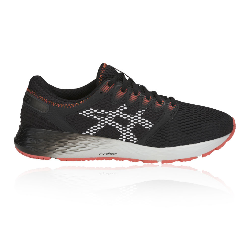 ASICS Roadhawk FF 2 zapatillas de running