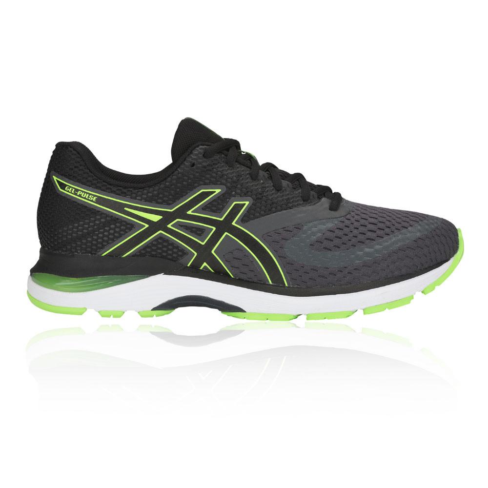 ASICS Gel-Pulse 10 Running Shoes - SS19 - 10% Off  cc3ab5281bfa4