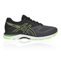 ASICS Gel-Pulse 10 Running Shoes - SS19