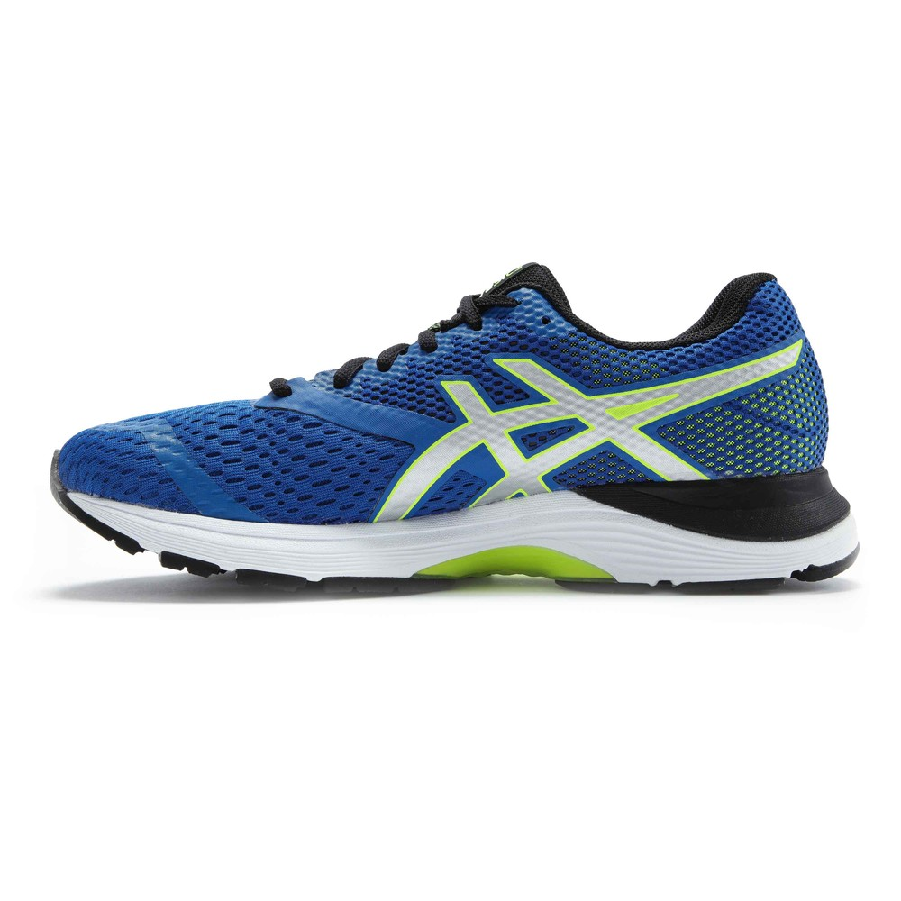 ASICS Gel-Pulse 10 chaussures de running