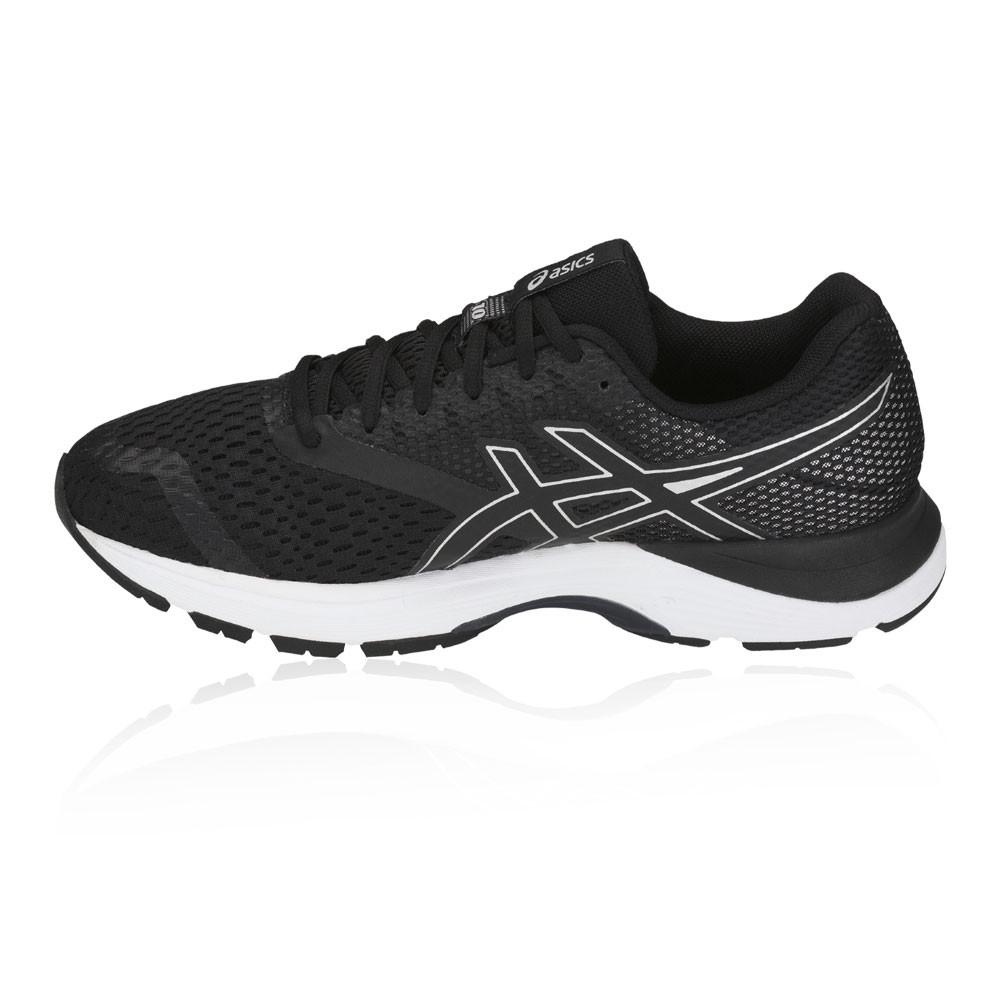 ASICS Gel-Pulse 10 Running Shoes - SS19. RRP £84.99£76.49 - RRP £84.99 aa89aa5c28d37