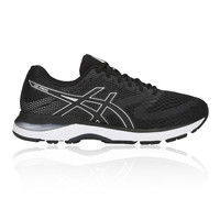 ASICS Gel-Pulse 10 Running Shoes