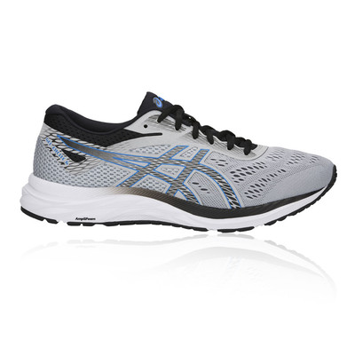 ASICS Gel-Excite 6 Running Shoes