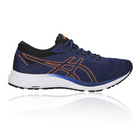 ASICS Gel-Excite 6 Running Shoes - SS19