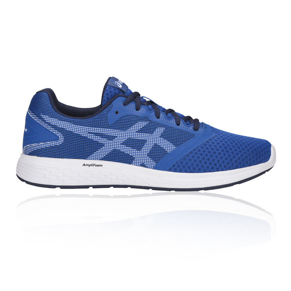 ASICS Patriot 10 Running Shoes