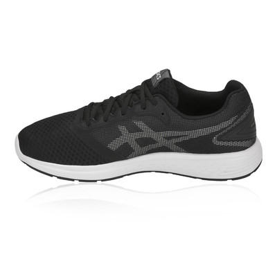 ASICS Patriot 10 zapatillas de running