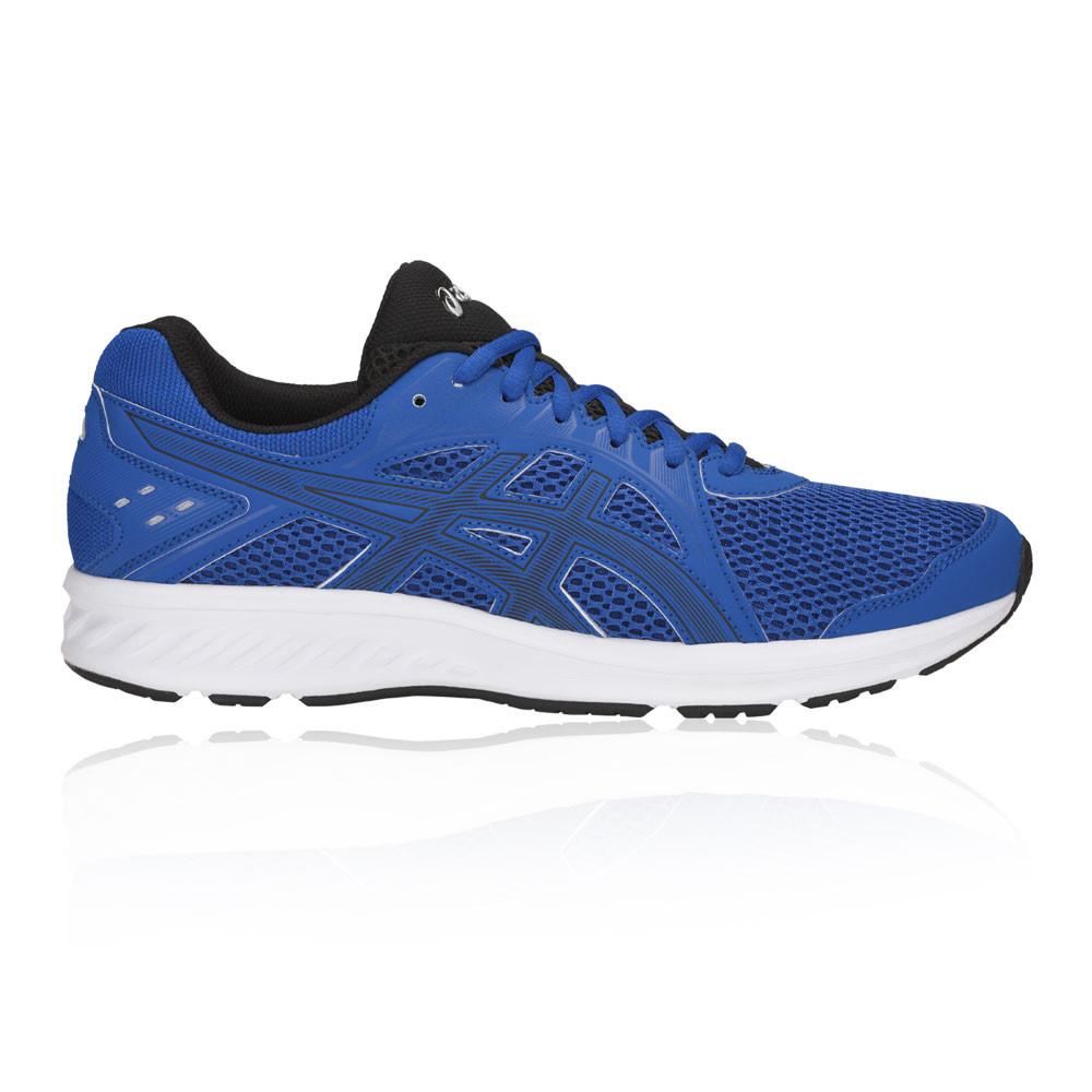 ASICS Jolt 2 Running Shoes