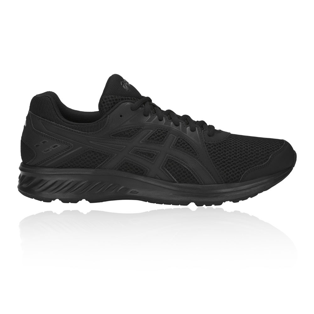 low priced dfd63 716ad ASICS Jolt 2 Running Shoes - AW19