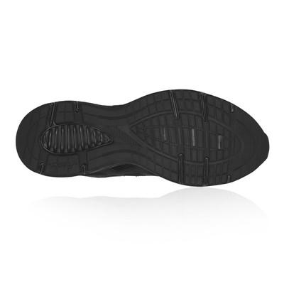 ASICS Jolt 2 zapatillas de running  - SS20