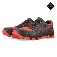 ASICS Gel-Fujitrabuco 7 GORE-TEX Trail Running Shoes - SS19