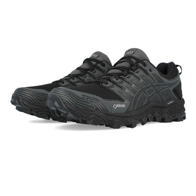 ASICS Gel-Fujitrabuco 7 GORE-TEX Trail Running Shoes