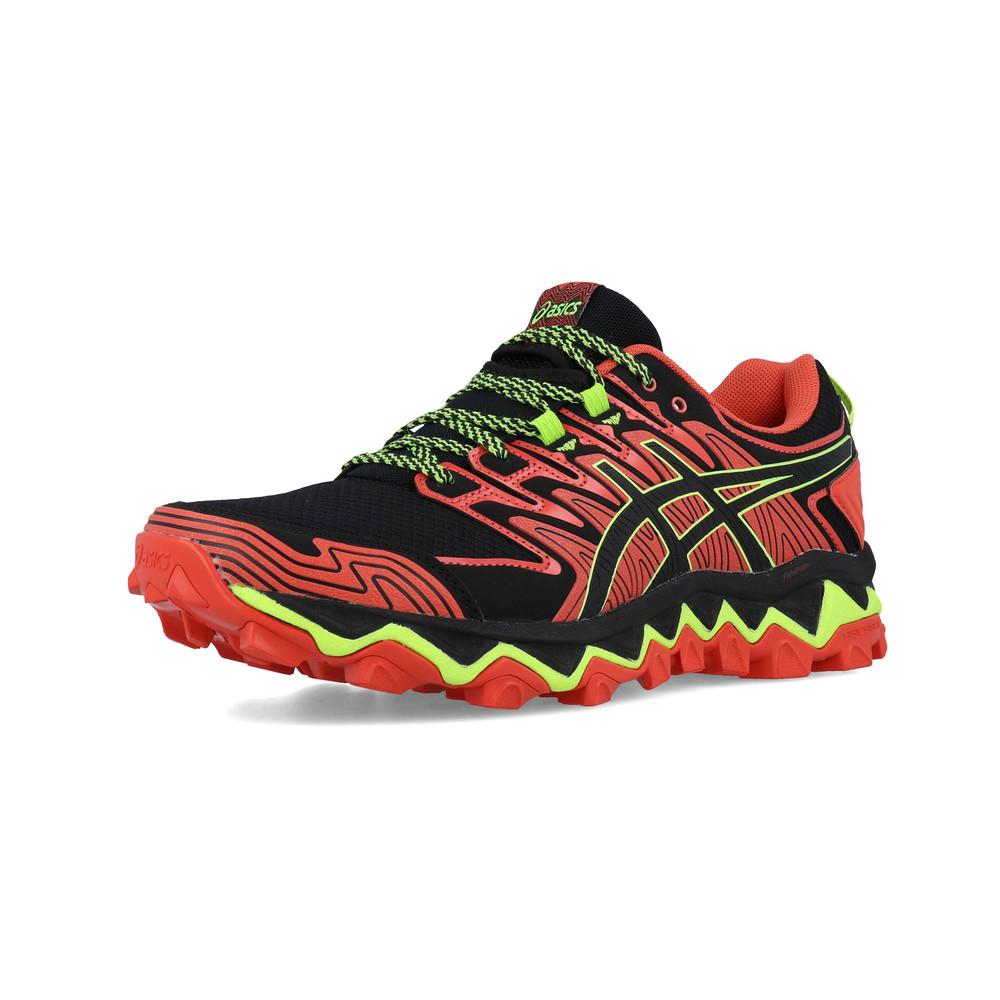 ASICS Gel-Fujitrabuco 7 Trail Running Shoes - 50% Off