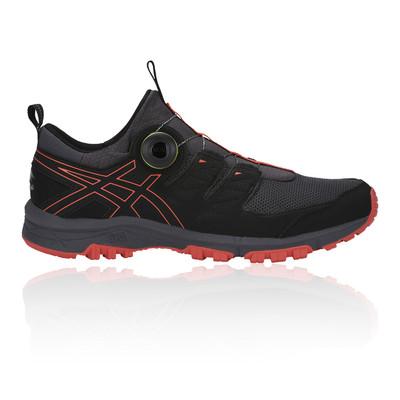 ASICS Gel-Fujirado Trail Running Shoes